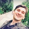 Mike, 25, г.Debiec