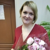 Екатерина, 35, г.Саратов