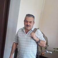 БАХТИЁР, 50 лет, Водолей, Ташкент