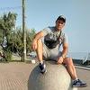 Alex, 29, г.Ирпень
