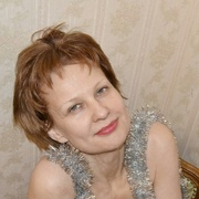 Елена, 56, г.Москва