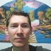 Denis, 35, г.Бат-Ям