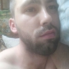 Виктор, 27, г.Омск