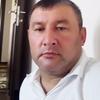 Баха, 43, г.Ташкент