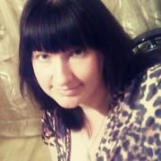 мария, 33, г.Узловая