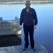 Начать знакомство с пользователем Сергей 42 года (Близнецы) в Клесовом