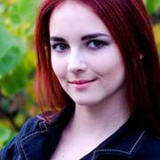 Мария 21 год (Козерог) Кривой Рог