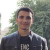 Arif, 20, г.Лос-Анджелес
