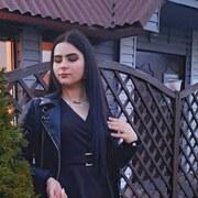 Екатерина 17 Брест