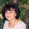 Natali, 45, Makeevka