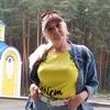 Светлана, 51, г.Минск