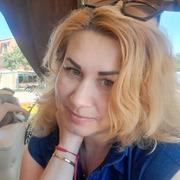 Наталья, 45, г.Новороссийск