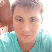 Рустам, 29, г.Агрыз