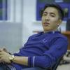 Abdul, 29, Astana