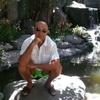 Сергей, 55, г.Миасс
