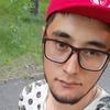 Юсуф, 22, г.Кемерово