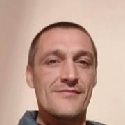 Вадим 35 Ровно