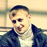 Евгений 39 Москва