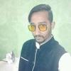 Bilal, 24, Lahore