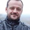 Артем, 37, г.Калуга