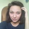Полина, 27, г.Магнитогорск