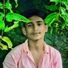 Shameer Sammi, 19, г.Gurgaon