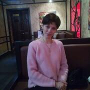 Anyta, 33, г.Саранск