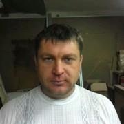 Алексей Батищев 41 Нижнедевицк