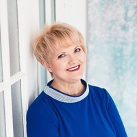 Наталья, 53 года, Скорпион, Москва