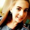 Milana, 23, г.Житомир