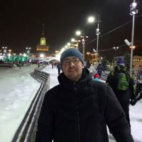 максим, 39 лет, Лев, Одинцово