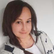 Татьяна 47 Сочи