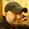 Эдуард, 37, г.Харьков