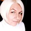 Татьяна Юрлагина, 42, г.Самара