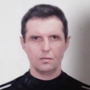 яков, 44, г.Боровск