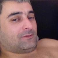 Валера, 42 года, Лев, Москва