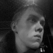 Андрей, 19, г.Оренбург