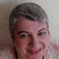 Татьяна, 64 года, Весы, Подольск