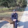 Сергей, 45, г.Бийск