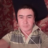Kuban Jumaliev, 30, г.Ат-Баши