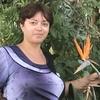 Olga, 42, Haifa