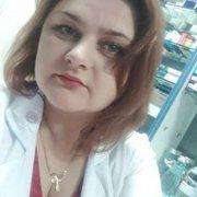 Olga 38 Луцк