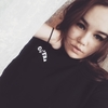 Лиза, 30, г.Нижний Новгород