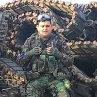 Александр, 41 год, Овен, Иваново