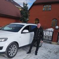 Вадим, 42 года, Лев, Екатеринбург