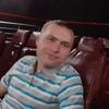 Слава, 50, г.Лесосибирск
