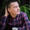 Ден, 42, г.Феодосия