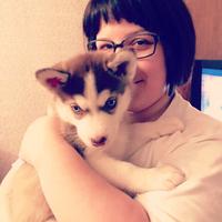 Tarja, 25 лет, Овен, Октябрьский (Башкирия)
