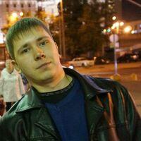 Женя, 34 года, Дева, Обнинск