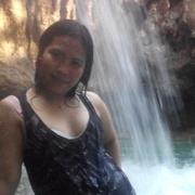 mads agetrom, 27, г.Манила